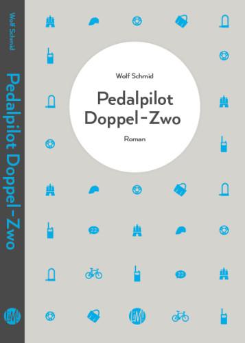 PEDALPILOT-COVER-Finale