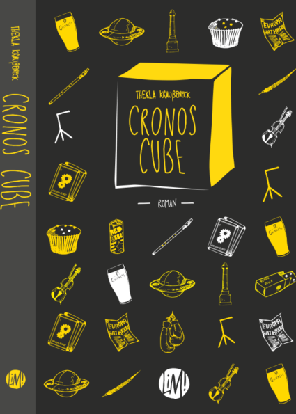 liesmich-cronos-cube-cover-final