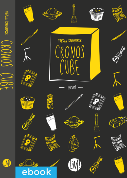 liesmich-cronos-cube-ebook-cover-final