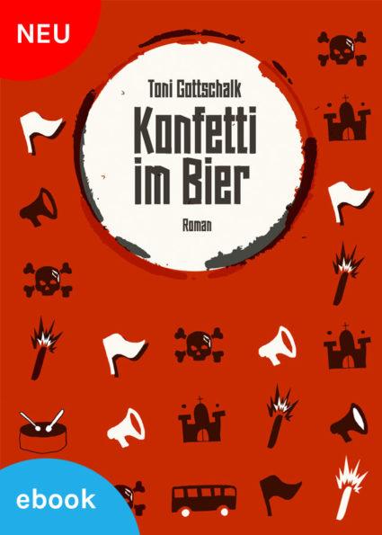 liesmich-konfetti-im-bier-cover-ebook-neu