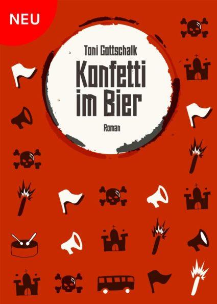 liesmich-konfetti-im-bier-cover-neu